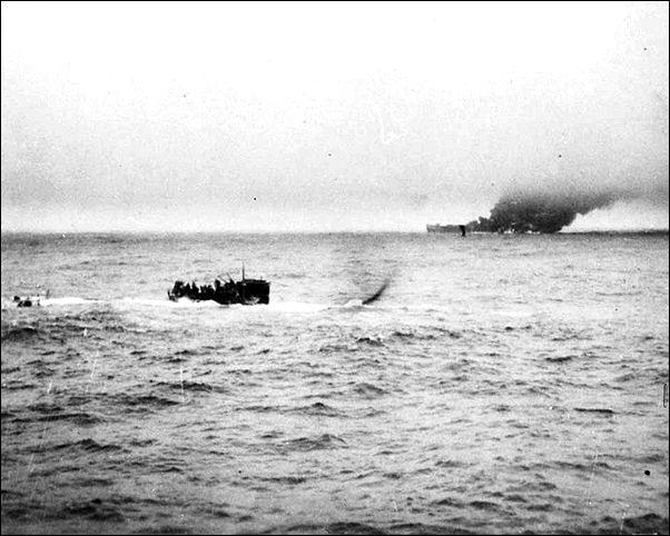 hunting new england shipwrecks